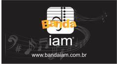 Banda para casamento e eventos corporativos www.bandaiam.com.br