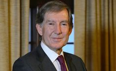 Former senior judge appointed chairman of BHA judicial panel  https://www.racingvalue.com/former-senior-judge-appointed-chairman-of-bha-judicial-panel/