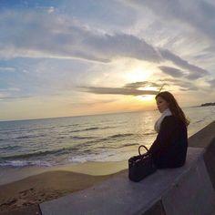 . . . #神奈川 #湘南 #江ノ島 #鎌倉 #七里ヶ浜 #西海岸 #sea #winter #travel #travelgram #travelphotography #camera #gopro #goprohero5 #goprojp #goprolife . . . by rn___96. travelphotography #江ノ島 #sea #七里ヶ浜 #travelgram #goprohero5 #西海岸 #travel #湘南 #鎌倉 #goprojp #神奈川 #winter #goprolife #camera #gopro #eventprofs #meetingprofs #popular #trending #events #event #travel #tourism [Follow us on Twitter (@MICEFXSolutions) for more...]