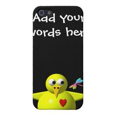 >>>This Deals          	Cute chick cases for iPhone 5           	Cute chick cases for iPhone 5 We have the best promotion for you and if you are interested in the related item or need more information reviews from the x customer who are own of them before please follow the link to see fully revi...Cleck link More >>> http://www.zazzle.com/cute_chick_cases_for_iphone_5-256220076904069822?rf=238627982471231924&zbar=1&tc=terrest
