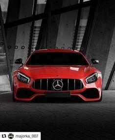 Mercedes Benz AMG GTR – Hasan Karaarslan – Join the world of pin Mercedes Benz Amg, Mercedes Auto, Mercedes Benz Autos, 4 Door Sports Cars, Sport Cars, Lamborghini, Bugatti, Ferrari, Gtr Car