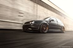 Volkswagen MKIV R32T #Volkswagen #VW #MKIV MK4 #R32 #R32T #Vancouver #Canada #Automotive #Car #Photography