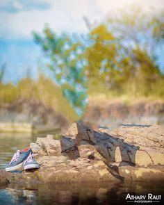 Background,hd background, new background, athrava raut, athrava raut background Desktop Background Pictures, Studio Background Images, Background Images For Editing, Banner Background Images, Blur Background Photography, Blur Photo Background, Picsart Background, Image Hd, Sunset Pictures