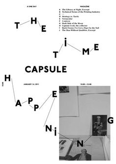 www.annahaas.ch/files/gimgs/104_seiten-aus-time-capsule-small-9.jpg