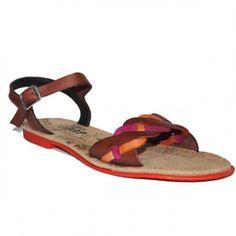 Html, Sandals, Shoes, Fashion, Feminine Fashion, Flat Sandals, Over Knee Socks, Elegant, Places