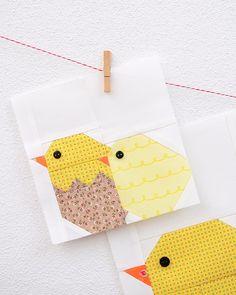Quilt Block Patterns, Pattern Blocks, Quilt Blocks, Rug Patterns, Quilting Projects, Quilting Designs, Quilting Tutorials, Quilting Ideas, Diy Craft Projects
