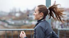 Vous êtes débutante et vous voulez vous lancer un vrai challenge? Sautez le pas, et inscrivez-vous à une course à Paris ou ailleurs! Si elle nécessite un entrainement sportif et de la régularité, le résultat risque bien d'être à la hauteur de vos espérances! Mais d'abord, il s'agit de suivre un programme de préparation à la course à pied digne de ce nom. Et pour cela, se poser les bonnes questions: Comment s'alimenter avant une course? Combien de séances de running pour améliorer ses…