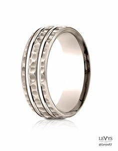 CF717543_R_tq #Benchmark #weddingring