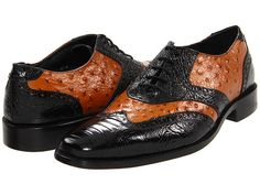 Elegant Wide Black And Brown Leather Stacy Adams Shoes Free Download Pictures Of Stacy Adams Shoes