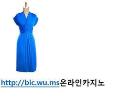 #온라인카지노 #온라인카지노 ↔ ( bic.wu.ms) 윤형주 온라인카지노 조현 Prom Dresses, Formal Dresses, Yui, Fashion, Dresses For Formal, Moda, Formal Gowns, Fashion Styles, Formal Dress