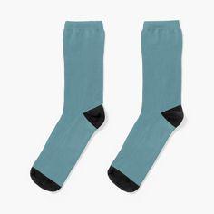 Solid Color Backgrounds, Grey Socks, Brown Socks, Socks And Heels, Novelty Socks, Patterned Socks, Colorful Socks, Designer Socks, Cool Socks