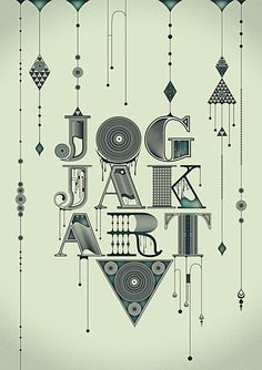 typography_poster_42
