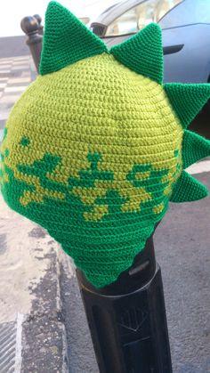 For kids! Crochet Top, Kids, Women, Fashion, Handmade Crafts, Young Children, Moda, Boys, Fashion Styles