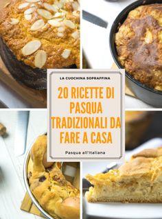 337 Fantastiche Immagini Su Pasqua Casatiello Dolce E Salato Pizza