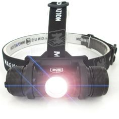 Atlas ® 100% Lifetime Guarantee - 570 Lumen USB Rechargeable Headlamp Flashlight - Two FREE Rechargeable Batteries, Fire Starter Kit, Carrying Bag - Made for Camping, Running, Hunting, Fishing, Cycling, Hiking, Reading - Micro USB Charging Cable Included - Limited Time Offer - Try RISK-FREE!