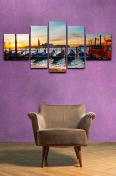Product Code: wi5-140 www.brandwalls.net  #canvas #framework #walldecor #decoration #homedecor #décoration #decoración #Wohnkultur #kanvastablo #mdftablo #duvardekorasyonu #evdekorasyonu