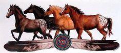 Mens - Womens Native American Indian T Shirts – OldSaltSailor Apparel