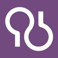 Alzheimer's Association International Conference 2015