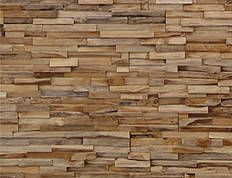 Wooden walls are a perfect solution to cover unfinished surfaces, to give a pleasant and warm look to your room. Wooden walls ideas never go out of fashion! Wooden Wall Design, Wooden Walls, Wood Design, Wood Wall Art, 3d Wall, Design Design, Wood Texture, Stone Texture, Wall Treatments