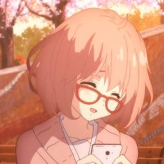 Kawaii Cute, Kawaii Girl, Kawaii Anime, Manga Art, Anime Art, Mirai Kuriyama, Anime Scenery Wallpaper, Cosmo Girl, Cotton Candy Sky