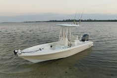 Pathfinder 26 Saltwater Boats, Center Console Fishing Boats, Sport Fishing, Deep Fishing, Utility Boat, Bay Boats, Sport Boats, Cabin Cruiser, Flats Boat