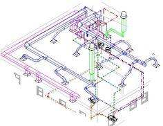 revit mep training manual pdf