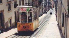 Les meilleures adresses de Lisbonne. http://www.hellocoton.fr/bonnes-adresses-lisbonne-pois-cafe-pasteis-de-nata-g309/1
