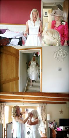 natural-wedding-photography-le-talbooth-essex_0009