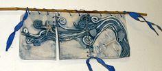 keramické obrazy - Hledat Googlem