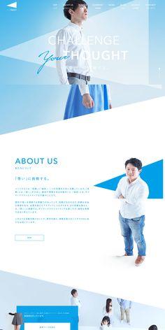 Web Design, Graphic Design, Corporate Business, Paper Design, Spectrum, Layout, Website, Design Web, Page Layout