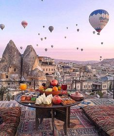Things are looking up ✨ photo via new travel, travel goals, Turkey Destinations, Romantic Destinations, Travel Destinations, New Travel, Travel Goals, Places To Travel, Places To See, Reisen In Europa, Sultan