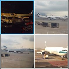 Cathay Pacific Airways (CX)..  #cathaypacific #cathay #airline #airways #airbus #a330 #a340 #boeing #747 #777 #oneworld #black_fdz Cathay Pacific Airways (CX)..  #cathaypacific #cathay #airline #airways #airbus #a330 #a340 #boeing #747 #777 #oneworld #black_fdz