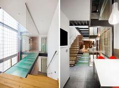 12-Foot-Narrow-House-Barcelona_3