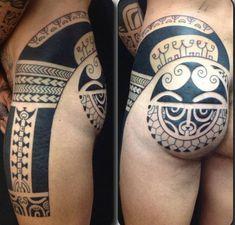 polynesian maori tattoo symbols forearm tattoo tattoos. Black Bedroom Furniture Sets. Home Design Ideas