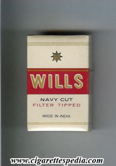 Wills Navy Cut Cigarettes Old Ads, Retro, Vintage Advertisements, Istanbul, Advertising, Layout, Smoke, 1970s, Vintage Branding