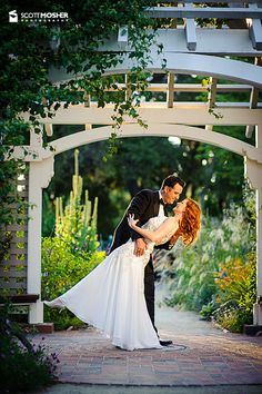 Elizabeth gamble garden wedding mohegan sun casino in the