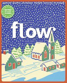 Flow 8-2012