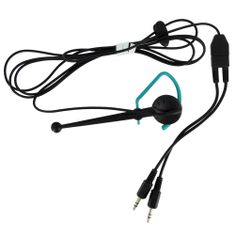 @ShopAndThinkBig.com - The Generic Ear Clip Microphone Over-The-Ear Headset Offers Hands-Free Convenience Anywhere You Go. It Features An Earloop That Can Be Put On The Using Either Ear. http://www.shopandthinkbig.com/ear-clip-headset-microphone-generic-p-2079.html