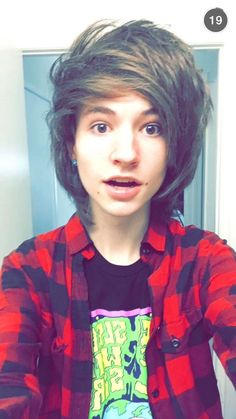 The End Of All Things {Sequel to Ever Since We Met; Johnnie Guilbert Fanfiction} - Chapter Nine - Page 1 - Wattpad