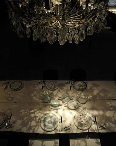 Carlo e Camilla Restaurant & Cocktail Bar by Tanja Solci Studio, Milan – Italy » Retail Design Blog