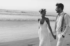 Moritz and Nicolette – Destination Wedding in Cape Town » Justin Davis Photography – Cape Town Wedding Photographer