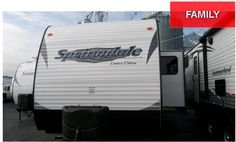 Mid America rv is leading rv dealer in Missouri , We offer wide range of RV Brands such as Springdale RV, Crossroads RV, Elevations RV, Summerland rv by keystone and much more at affordable Price. Cal us now or visit our website www.midamericarv.com for latest offers.