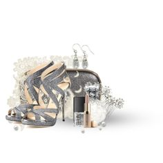 A fashion look from January 2014 featuring golden clutches, white jewelry and eau de perfume. Browse and shop related looks. Bridal Accessories, Perfume, Polyvore, Handmade, Jewelry, Fashion, Moda, Hand Made, Jewlery