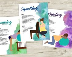 Unique, customized artwork and heartfelt gifts. by HolmCreative Business Card Logo, Business Card Design, Scotts Valley, Professional Photo Printing, Birth Affirmations, Lactation Consultant, Photo Printing Services, Affirmation Cards, Family Gifts