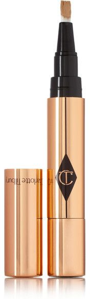 Charlotte Tilbury - The Retoucher - 4 Medium