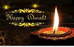 Happy Diwali Quotes For Whats App status _wishes _quotes _diwali _wishes _diwali _wishes _diwali _diwali _quotes _in _english _diwali _quotes _diwali _in _hindi _language _wishes _sms Happy Diwali Pictures, Happy Diwali Wishes Images, Diwali Wishes In Hindi, Happy Diwali Quotes, Diwali Photos, Happy Diwali 2017, Happy Diwali Status, Diwali 2018, Deepavali 2018