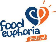 Food Euphoria Festival En, leuker kan ik het niet maken. Aan de eerste twee reacties onder mijn blogpost mag ik twee keer entree voor 2 personen weggeven van Georgios en consorten. Meld je naam en contactgegevens en je wordt op de gastenlijst gezet.
