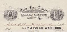Waerden T.J. van der 1880.jpg (JPEG-afbeelding, 1500 × 720 pixels)