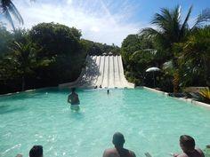 Eco Parque Arraial D'ajuda - Porto Seguro/BA - Brasil - Triicotando | Por Milena Farias e Giovanna Farias www.triicotando.com www.facebook.com/triicotando Instagram: @triicotando_ YouTube: https://www.youtube.com/watch?v=uQ9hPGQNRZw