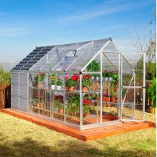 Greenhouses | Wayfair
